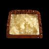 Marzipan in Dark Chocolate Bulk 42 pcs image number 11