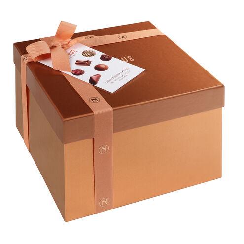 Gift Box Large image number 11