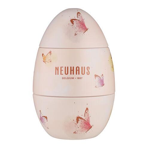 Easter Egg Tin image number 11