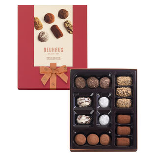 Neuhaus Collection Truffel