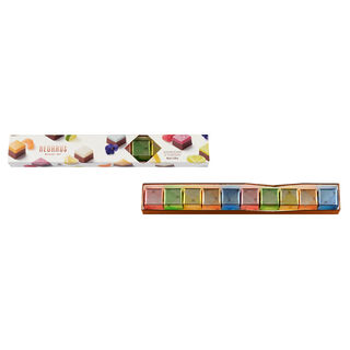 Duo Chocolate BonBons on the Go 10 pcs