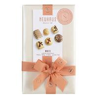 Ballotin Chocolats Blancs Neuhaus 500G