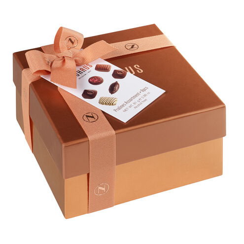 Gift Box Small image number 11