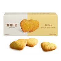 Allegro Biscuits