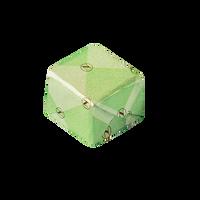 BONBON GREEN