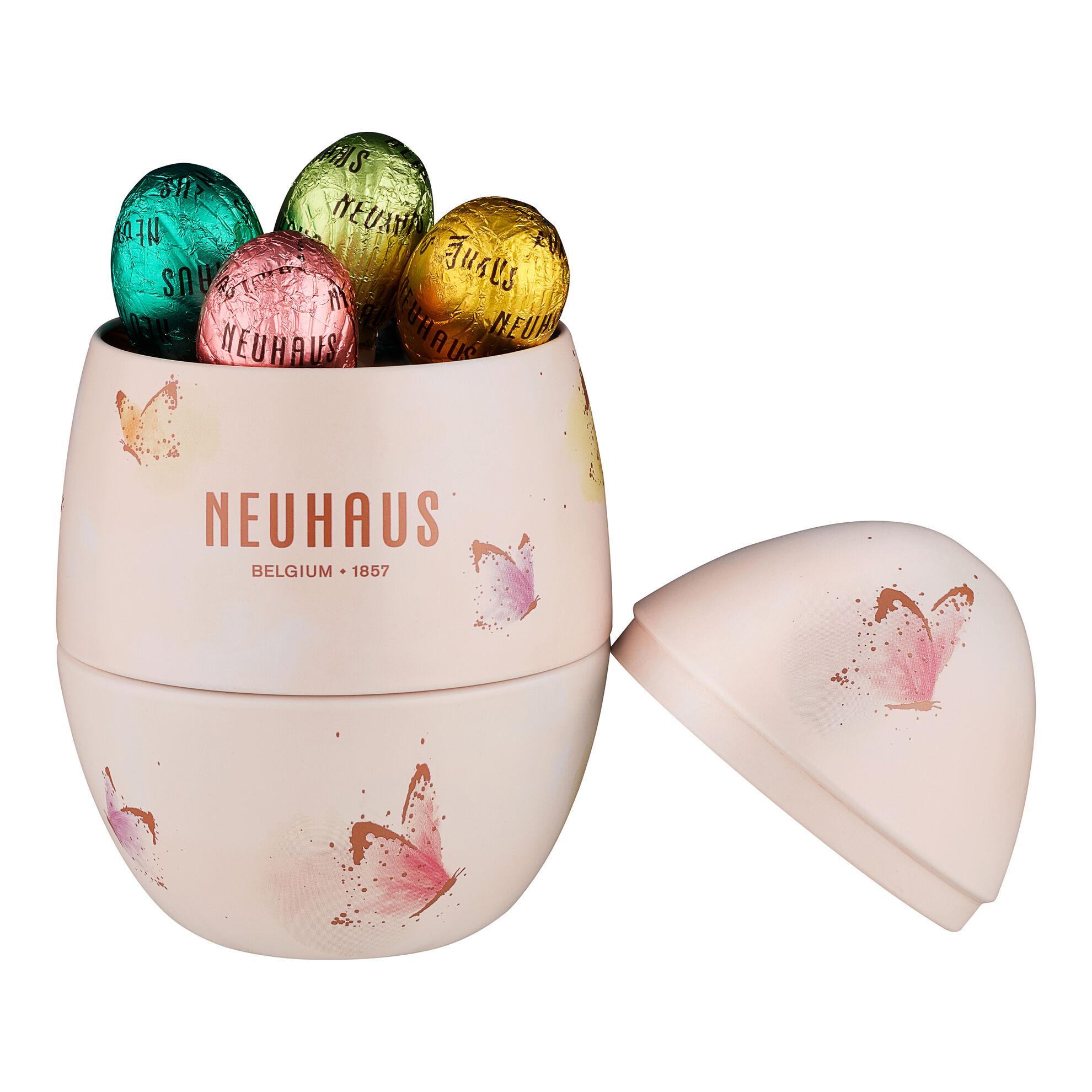 Easter Egg Tin image number 01