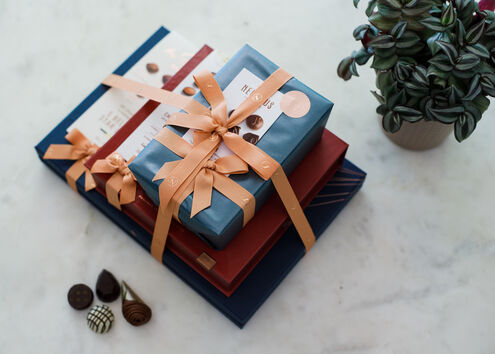 Father's Day Treats Gift Trio image number 11