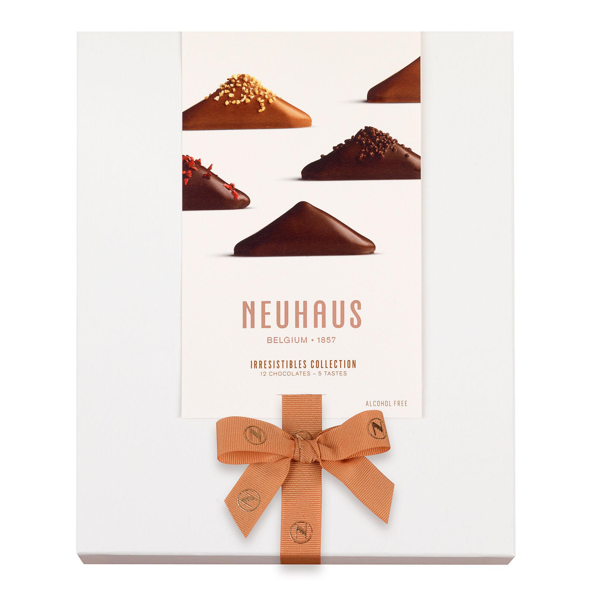 Neuhaus Collection Irrésistibles image number 11