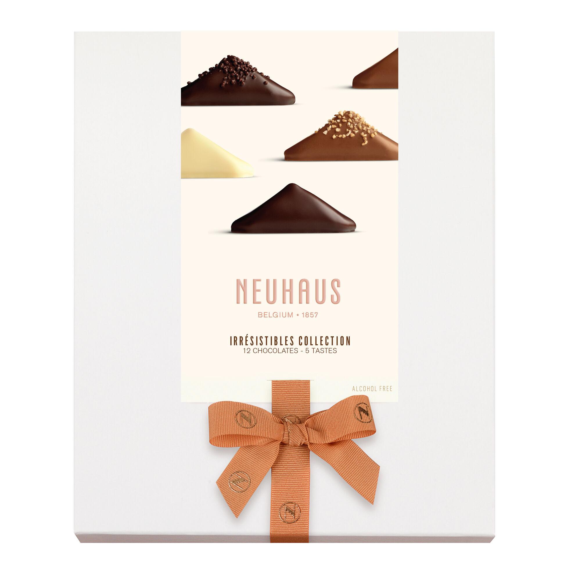 Neuhaus Collection Irrésistibles image number 01