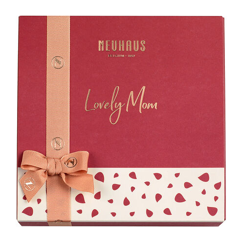 Mother's Day Gift Box image number 01