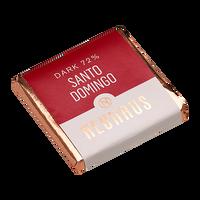 CARRÉ DARK SANTO DOMINGO