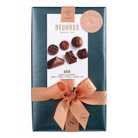 Ballotin Chocolats Noirs Neuhaus 500G