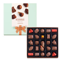 Neuhaus Collection Milk
