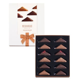 Neuhaus Collection Irrésistibles 12 pcs