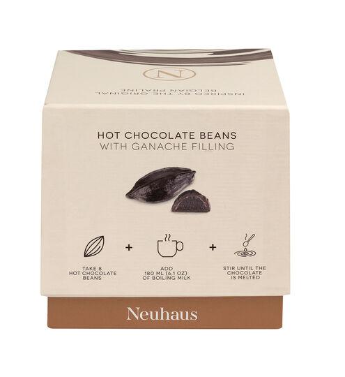 Hot Chocolate Dark image number 11