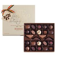Taste of Belgium 24 pcs