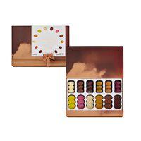 Chocolate Duets Slider Box