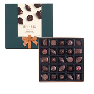 Neuhaus Collection Dark