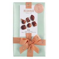 Ballotin Chocolats Au Lait Neuhaus 500G