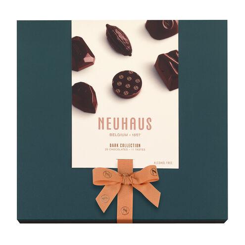 Neuhaus Collection Dark image number 11