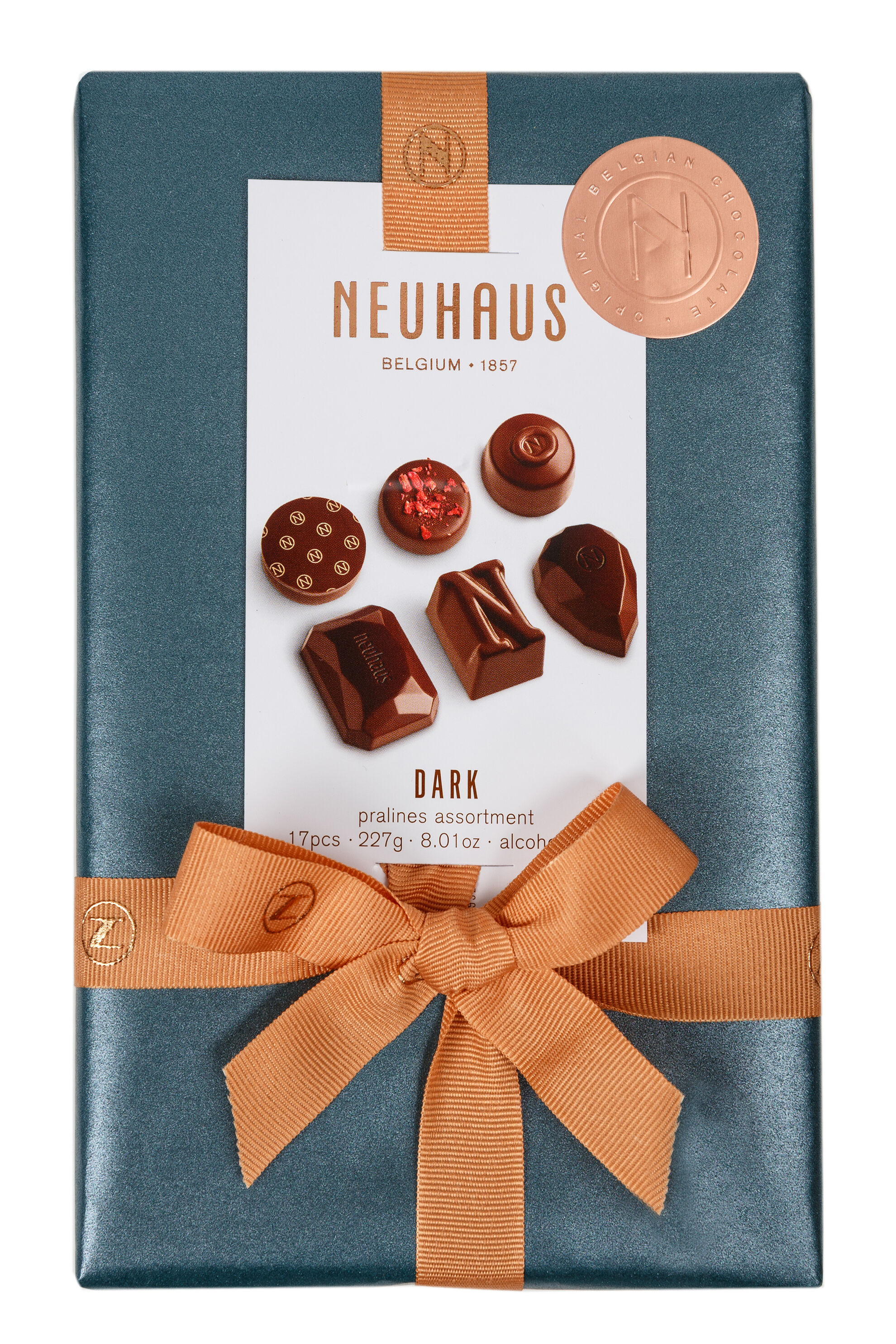 Father's Day Treats Gift Trio image number 41