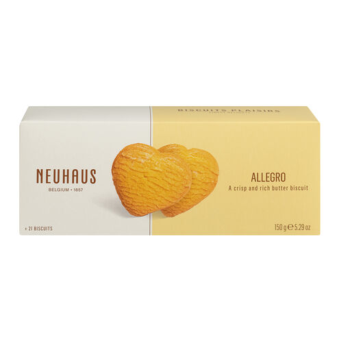 Allegro Biscuits image number 11