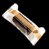Marzipan in Dark Chocolate Bulk 42 pcs